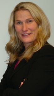 Dana Harrell, Esq.